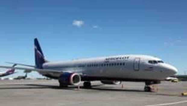 Какие ещё страны в ближайшее время восстановят авиасообщение с Россией