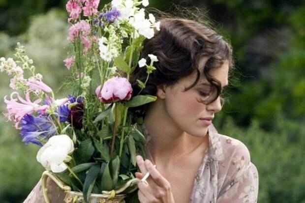 20 фильмов, которые стоит посмотреть всем женщинам