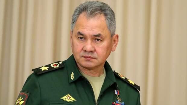 Баранец: РФ сделала умный ход, начав отвод войск от своих южных рубежей