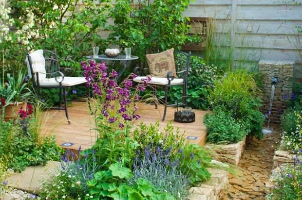 http://cdn6.balconygardenweb.com/wp-content/uploads/2017/01/garden-in-depth.jpg