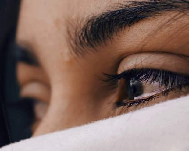 Травмирующие воспоминания могут удаляться