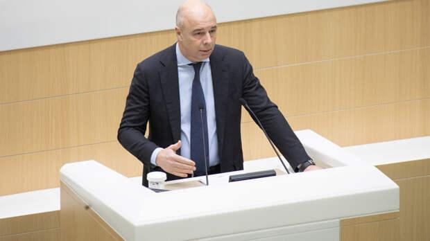 """Антон Силуанов идёт на понижение, ещё четыре министра """"зависли"""": прогноз Делягина частично подтвердили Bloomberg"""