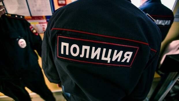 Турист открыл стрельбу в крымском баре