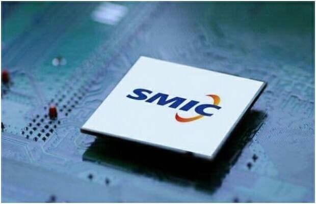 У Huawei появилась надежда? Китайский контрактный производитель SMIC начнет выпускать 7-нанометровые SoC в обход американских санкций