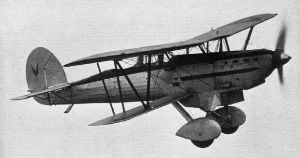 Fairey Fox.jpg