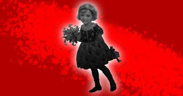 4 факта о пропаже 12-летней Дианы Жулиной — дочери московского дизайнера
