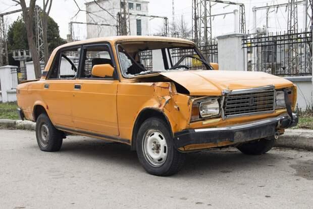 В Удмуртии будут судить шайку мошенников в сфере автострахования