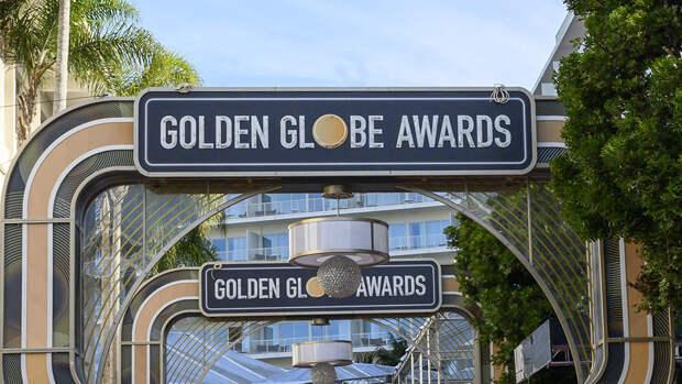 Организаторы «Золотого глобуса» планируют реформы, связанные с расовым разнообразием