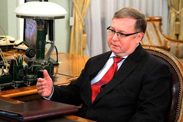 Экс-премьер Степашин: «Инфраструктура ЖКХ вРоссии опасно устарела»