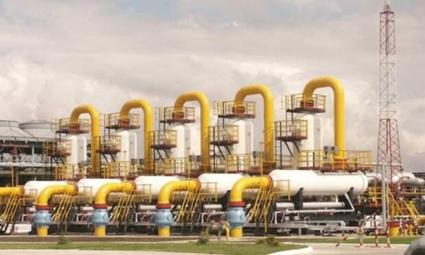 Ищенко объяснил, какие действия РФ заставят Украину ликвидировать газовую трубу