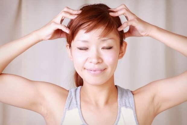 Как быстро отрастить волосы после неудачной стрижки