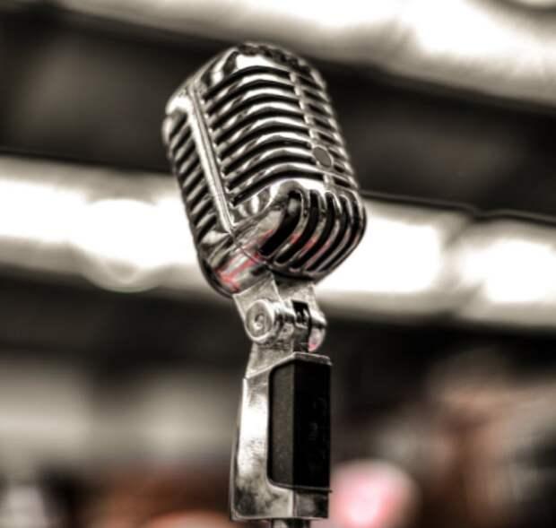Мастер-класс по вокалу проведет семейный центр на улице Соловьиная Роща