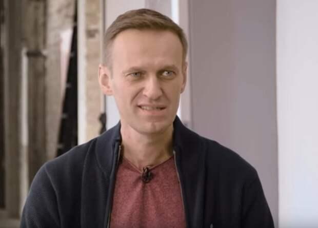 Навальный прокололся у Дудя: реальный яд убил бы за 30 минут
