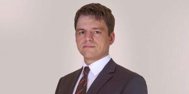 Латвийский депутат сравнил русских со вшами, которых никак не вывести