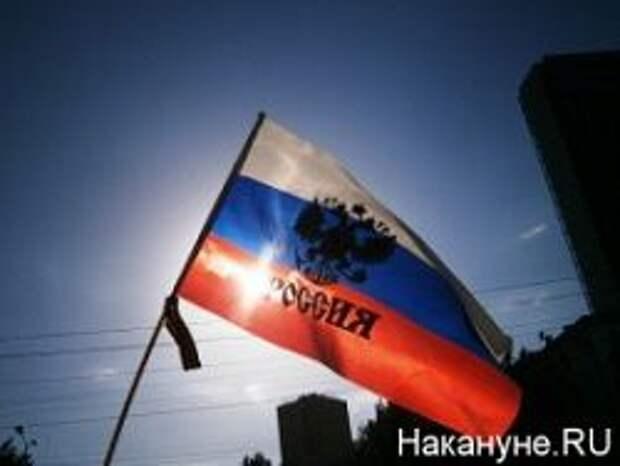 Новость на Newsland: Судьба Новороссии в свете геополитики