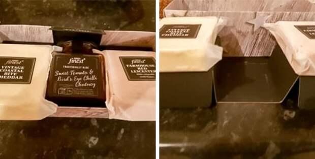 14 примеров того, что упаковка скрывает больше, чем нужно