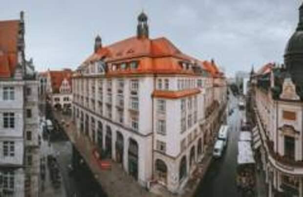 Выбраны победители конкурса «Выиграй поездку в Лейпциг»