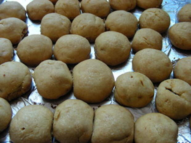 Печенье Золотая Нива