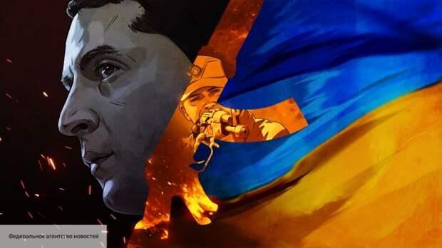 Зеленский не решится на силовой путь: Медведчук уверен – Киев навсегда потеряет Донбасс