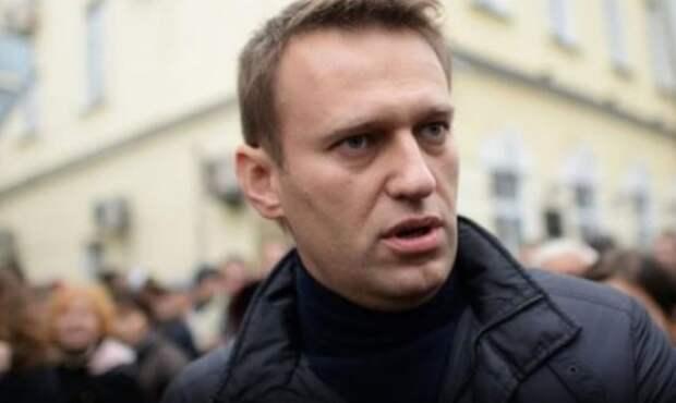 Кива: надеюсь, что именно Навальный сможет поднять оппозицию