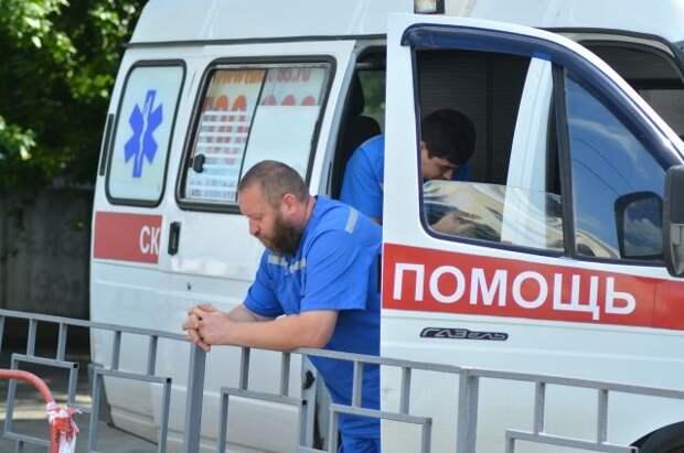 В Ивановской области в ДТП погибли четыре человека
