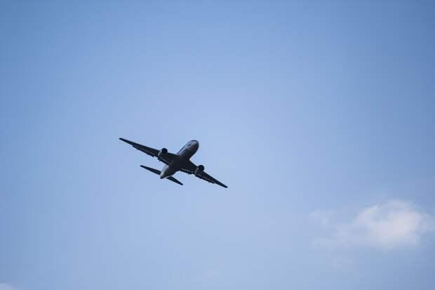 Минтранс РФ не увидел подорожания авиабилетов и заявил о падении цен