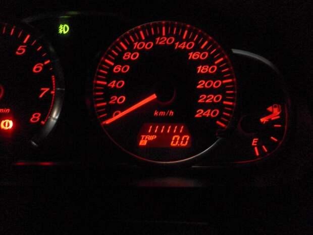 Механик рассказал, при каком пробеге стоит продавать автомобиль