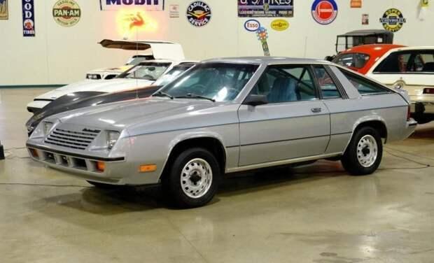 Jet Electrica 007 авто, автоаукцион, автомир, автомобили, автомузей, аукцион, олдтаймер, ретро авто