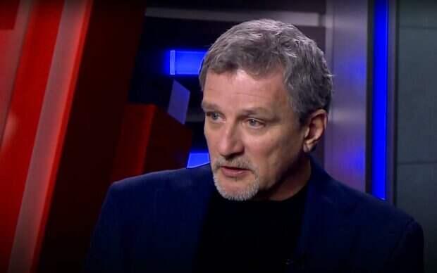 Андрей Пальчевский раскрыл реальную ситуацию с эпидемией в Украине