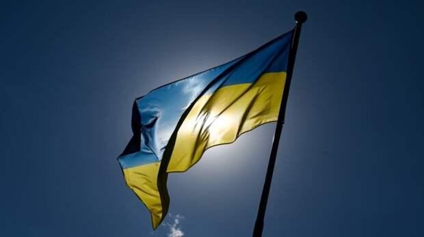 Политолог Ищенко разбил мечты Украины достичь уровня Израиля в военной сфере