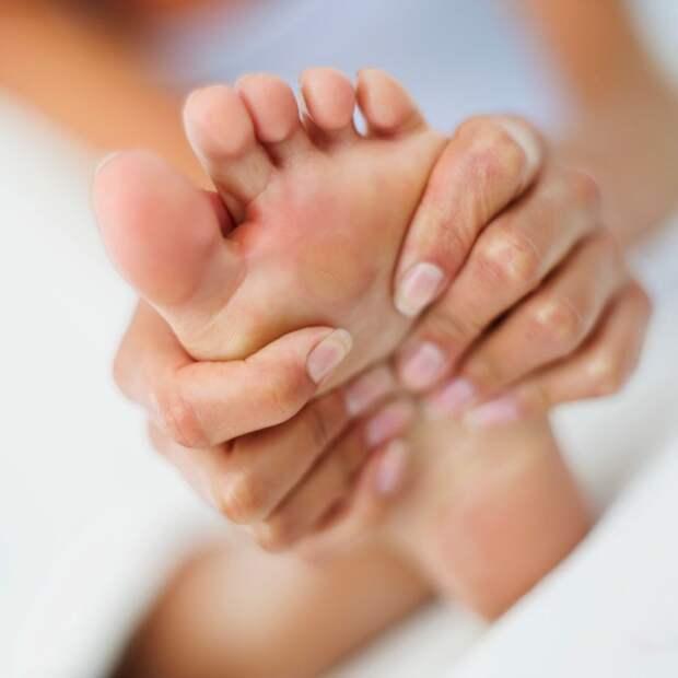 Картинки по запросу massage foot
