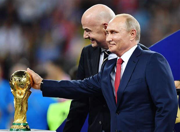 Вячеслав КОЛОСКОВ: Тема с лимитом принципиально закрыта: кто скажет, что Путин не прав? Он прав по сути, а не потому, что президент