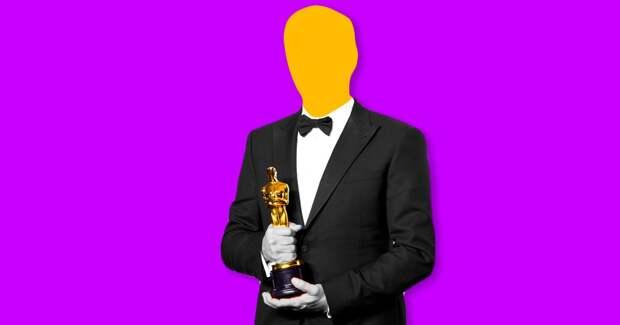 Один из этих 9 людей не является знаменитым актером. Сможете угадать кто?