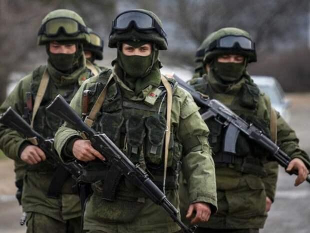 «В Москву срочно вводят войска» — стало известно кто стоит за нагнетанием паники об эпидемии коронавируса