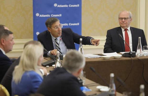Даже в ущерб Украине — в США рассказали, почему хотят запустить Северный поток-2