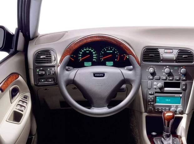 Народные автомобили 90-х или машины с душой авто, 90-е, длиннопост