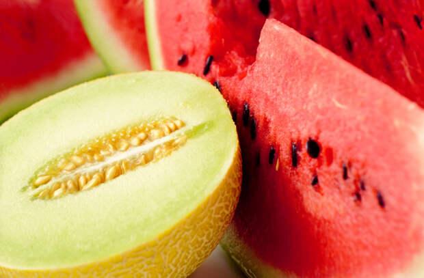 10 продуктов, которые не нужно класть в холодильник