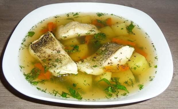Масло из рыбной консервы - отличный усилитель вкуса.   Фото: mir-da.ru.