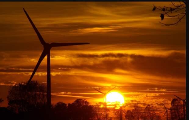 Анатолий Чубайс предсказывает крах мировых элит в результате энергетического кризиса