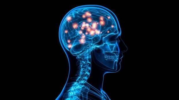 10 удивительных тайн человеческого мозга