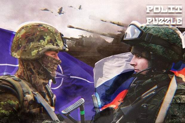 Западные СМИ встали на сторону России в конфликте с Европой...