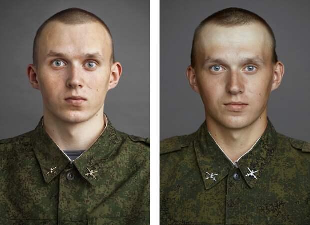 army03 До и после армии