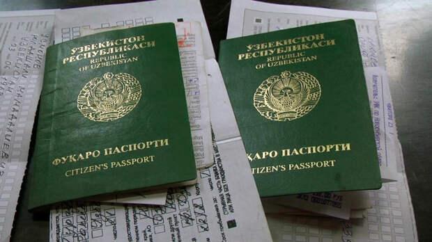 Поддержка Навального иностранными студентам закончилась депортацией из России