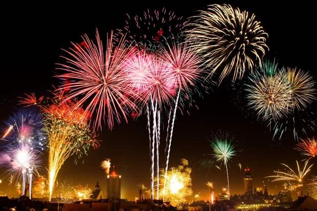 Кастинг конкурса «Татар кызы» в Ижевске, выходной в канун Нового года и раскопки древних пирамид в Турции: что произошло минувшей ночью