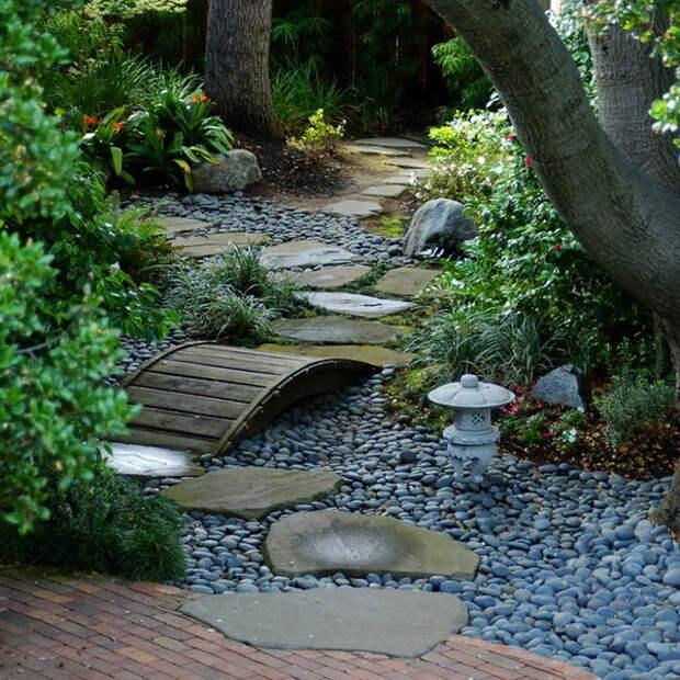 garden-path-good-looking-ideas5-1