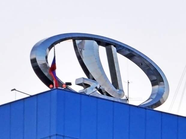 Тольятти признали беднейшим городом России