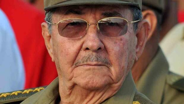 Эксперт рассказал, что означает для Кубы конец эпохи Кастро