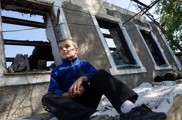 Любовь зла, полюбишь и алиментщика: в Кемерово девушка расплатилась по долгам любимого