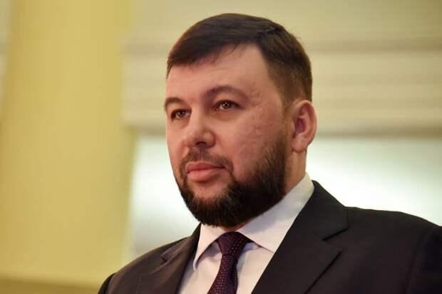 «Было 22 перемирия, к чему они приводили?» — Глава ДНР сделал резкое заявление (ВИДЕО)