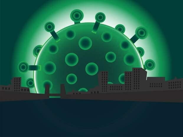 Аксенов сообщил об очередном выявлении новых зараженных коронавирусом